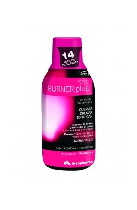 4.3.2.1.BURNER PLUS 280 ML.X2 UNID.