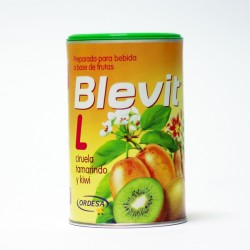 BLEVIT L (LAXANTE )                       G