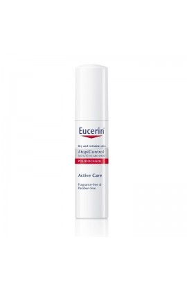 EUCERIN ATOPICONTROL SPRAY CALMANTE  15 ML