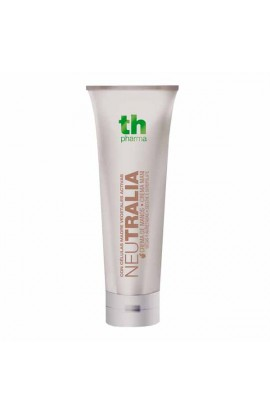 TH PHARMA NEUTRALIA CREMA DE MANOS SECAS GRIETAS  75 ML