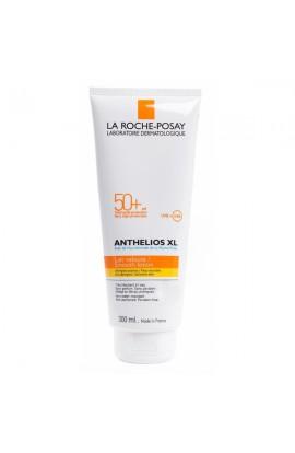 ANTHELIOS XL SPF 50+ LECHE SOLAR SIN PERFUME  250 ML