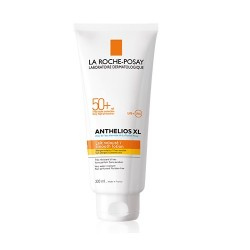 ANTHELIOS XL LECHE SPF 50+  100 ML