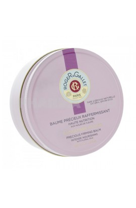 ROGER & GALLET BAUME PRECIEUX TONIFIANT GINGEMBRE ROUGE 200 ML