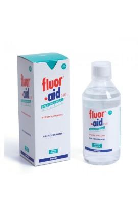 FLUOR AID 0,2 COLUTORIO