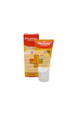 MUSTELA LECHE SOLAR MUY ALTA PROTECCION SPF-50+  40 ML