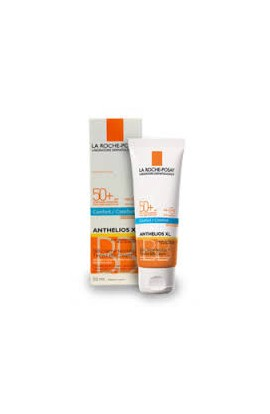 ANTHELIOS XL SPF 50 BB CREMA COLOREADA  50 ML