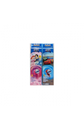 ORAL B RECAMBIO CEPILLO DENTAL ELECTRICO INFANTIL EB 10-3