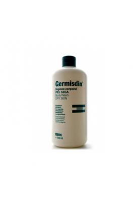 GERMISDIN PIEL SECA 1000 ML