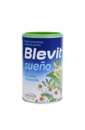 BLEVIT SUEÑ0 150 G.